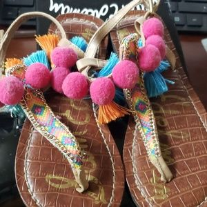 Sam Edelman Footwear
